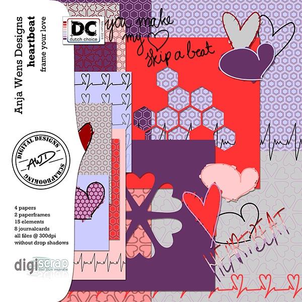 https://winkel.digiscrap.nl/anja-wens-designs/
