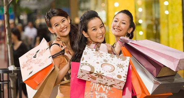 Một thị trường châu Á khác…
