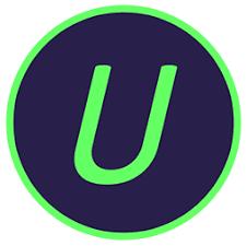 IObit Uninstaller Pro Serial Key Crack License Code Activation Registration