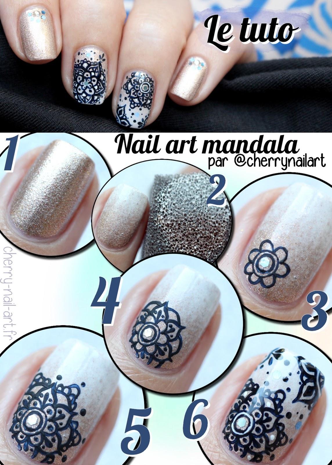 tuto-nail-art-mandala