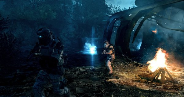 Tom-Clancys-Ghost-Recon-Future-Soldier-Raven-Strike-pc-game-download-free-full-version