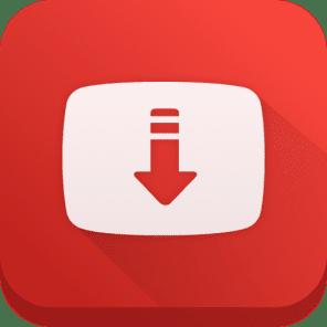 YouTube ေပၚက Movies & Musics မ်ားစြာကိုလြယ္ကူစြာရွာေဖြေဒါင္းယူနိုင္မယ့္  SnapTube-4.5.1.8329 Apk ဗားရွင္းအသစ္