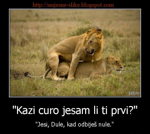 Hrvatski par muz joj ponovo svrsaje na sise - 3 2