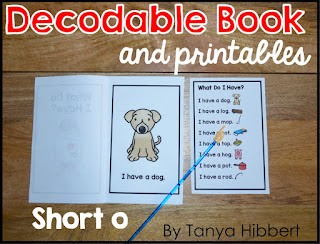 Amazing image intended for free printable decodable books for kindergarten