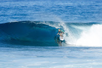 42 Cody Young Pipe Invitational 2016 foto WSL Damien Poullenot