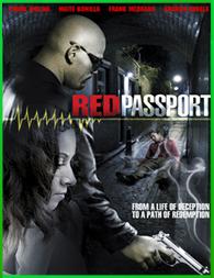 Red Passport | 3gp/Mp4/DVDRip Latino HD Mega
