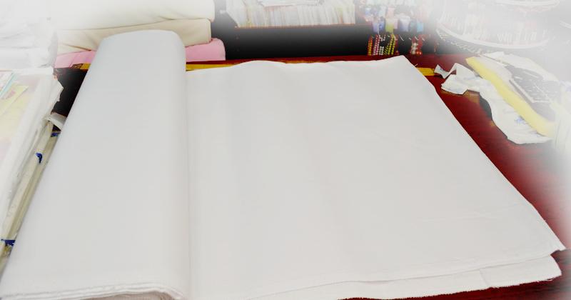 Вишиванка. Вишиванка у Львові. КУПИТИ ВИШИВАНКУ У ЛЬВОВІ  Якісні тканини  для вишивання – якісна вишивка. 0ea4b1b0878ea