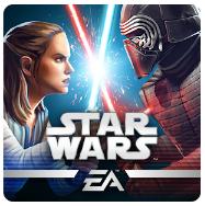 Star Wars™: Galaxy of Heroes v0.11.309129 Apk Mod