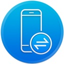 IOTransfer 3 PRO keygen serial number download gratis