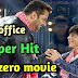 Zero box office collection: Shah Rukh Khan starrer makes Rs 107 crore