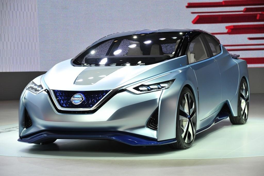 nissan%2Bids%2Bconcept Δες ό,τι παίζεται στην Έκθεση Αυτοκινήτου της Γενεύης! zblog, αυτοκίνητα, Έκθεση Γενεύης, μοντέλα