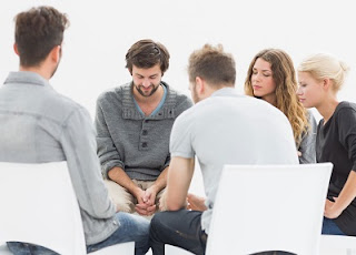 Psicoterapia residencial para famílias
