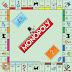 Curiosidades y origen del juego del Monopoly