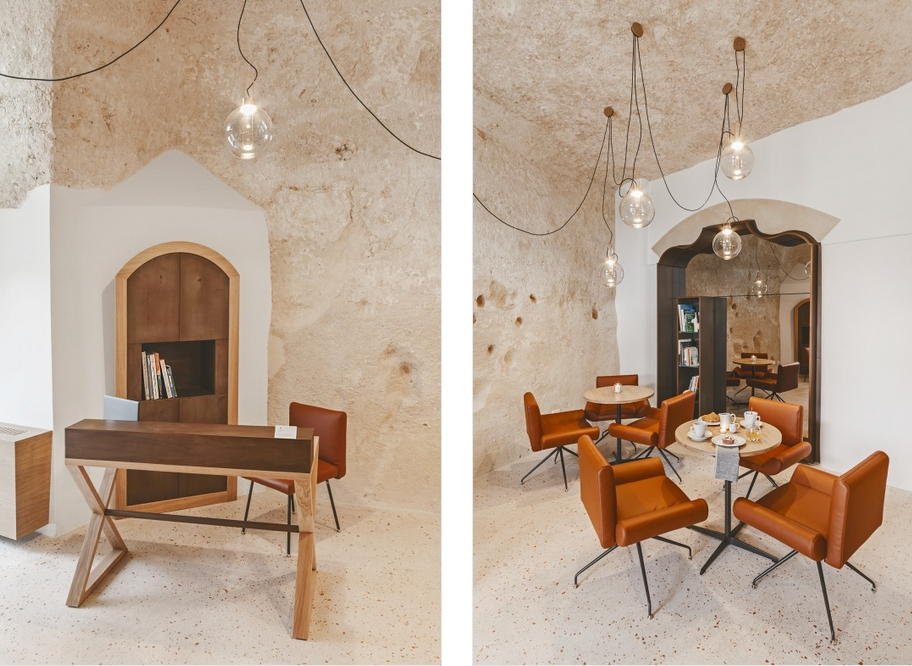 06-Seating-Area-La-Dimora-di-Metello-Hotel-Matera-by-Manca-Studio-www-designstack-co