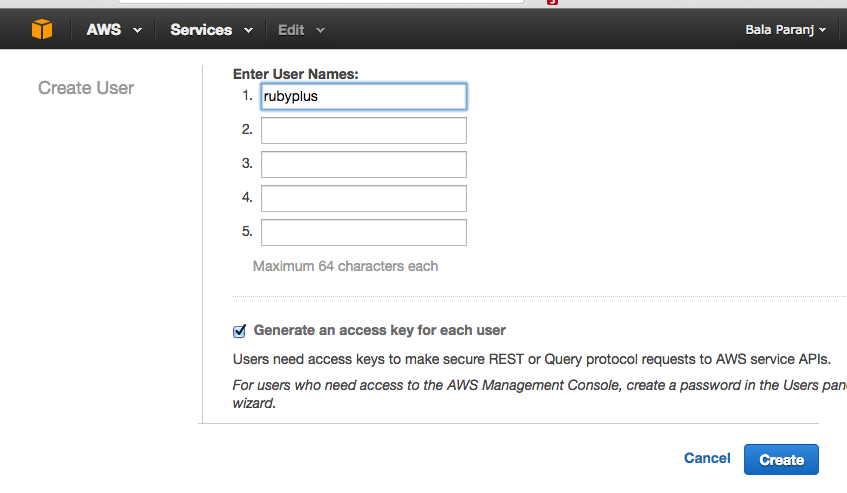 Fixing CORS problem with Amazon CloudFront CDN in Rails apps