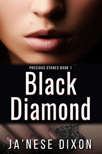 https://www.amazon.com/Black-Diamond-JaNese-Dixon-ebook/dp/B0043RSEEA/ref=as_li_ss_tl?_encoding=UTF8&qid=1478623130&sr=8-1&linkCode=sl1&tag=purposeprevailspublishing-20&linkId=cf10e7077730efaee7276560dcc30dea