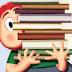 قائمة الكتب المدرسية وأسعارها للسنة الدراسية 2018-2019