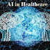 Medical Applications of Artificial Intelligence - How Innovative Companies Use AI in Healthcare