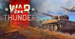 http://www.kopalniammo.pl/p/war-thunder.html