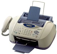 Brother MFC-3200C Printer Driver Download