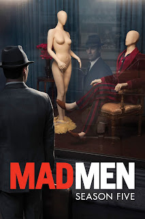 Mad Men: Season 5, Episode 1-2