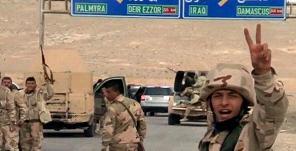 Al Assad afirma que sus tropas son más efectivas que la coalición de EEUU