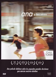 Ana and the Others (2003)
