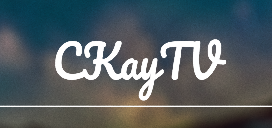 Ckay TV Apk App Free Live TV On All Android, Firestick