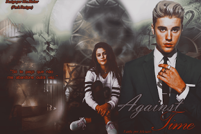 CF: Against Time (Jelenaxx)