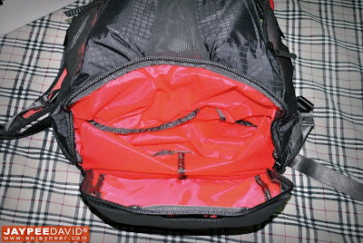 Nike Ultimatum Victory Backpack, Brat Pack, Travel Bag, Sports or Taining, Knapsack, Rucksack, Backbag