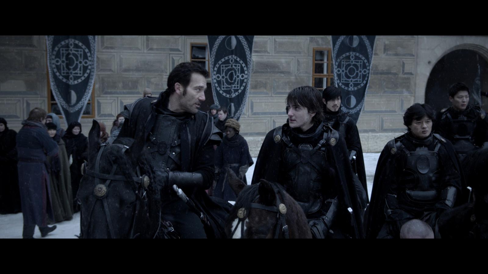 Last Knights (2015) 1080p BD25 2