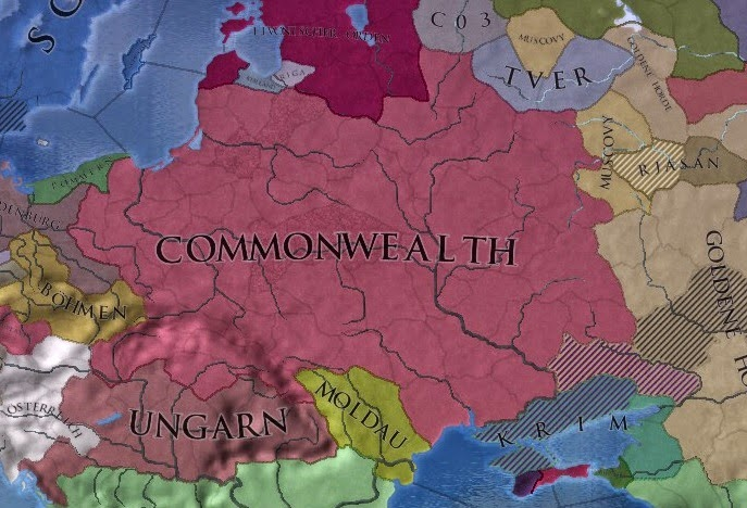 eu4-commonwealth-1557