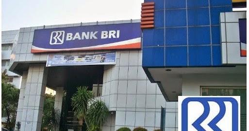 Lowongan Kerja Terbaru Teller Customer Service Bank BRI ...