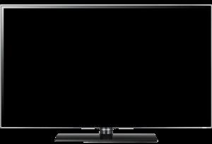 lỗi màn hình tivi samsung