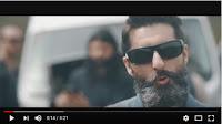 https://www.youtube.com/watch?v=8JKLngtfNl4&feature=share
