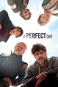 Watch A Perfect Day Online Free in HD