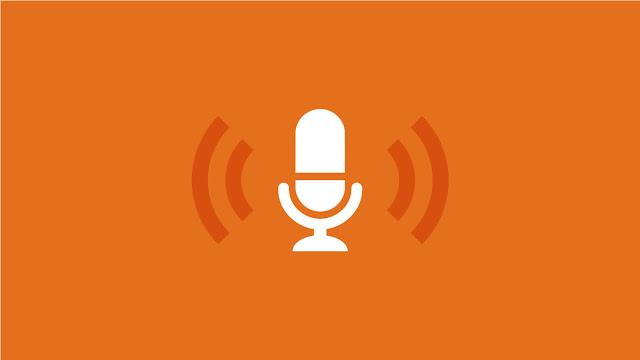 donna rita - indicações - podcasts