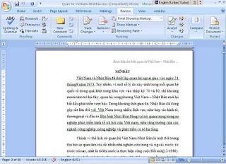 danh mục bảng biểu trong báo cáo thực tập,cách trình bày báo cáo thực tập chuẩn,cách trình bày bài báo cáo bằng word,cách trình bày báo cáo công việc,phụ lục trong báo cáo thực tập là gì,mẫu phụ lục báo cáo thực tập,cách trình bày một bài báo cáo,cách trình bày báo cáo bằng powerpoint,cách trình bày văn bản báo cáo