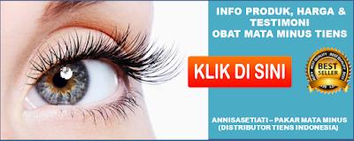 Tips Mengurangi Mata Minus Dengan Madu