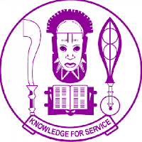 NILDS/UNIBEN  2017/2018 Distance Learning PGD Admission Form