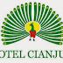 Daftar Hotel Di Cianjur