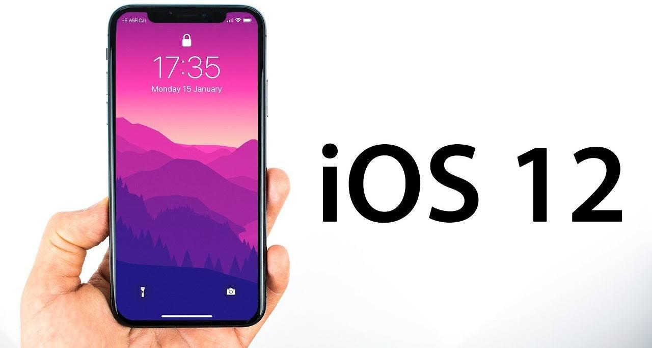 Fitur iOS 12 terbaru butuh kode untuk mengaktifkan koneksi USB apapun