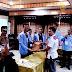 KPU Gusit Gelar Rapat Pleno Rekapitulasi Penghitungan Suara Pilgubsu