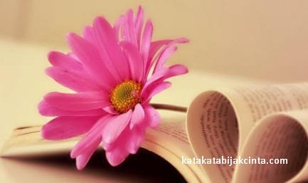 Kata Kata Bijak Cinta Setia Buat Pasangan Hidup Kita