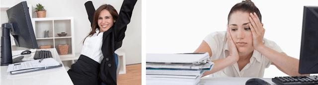 Panduan Cara Atur Gambar yang Benar dalam Membuat Presentasi PowerPoint