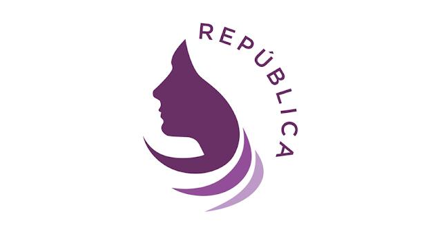 Unidos Podemos lucirá en el Congreso un símbolo republicano ante los reyes