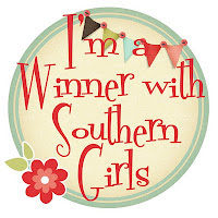 Southern Girls Winner