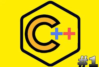 www.programstudio.online