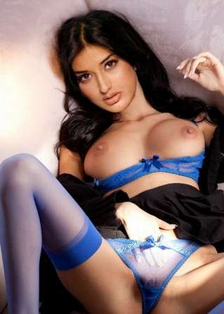 Sex videos of sonali bendre