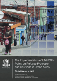 unhcr handbook on protection of stateless persons